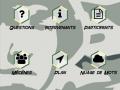 Event App - Armée de Terre