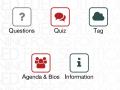 Event App - AREVA