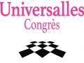 Universalles-congrès