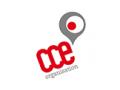 CCE Organisation