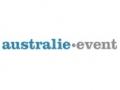 Australie Event