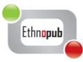 Ethnopub