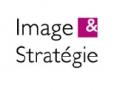 Image & Strategie