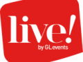 Live by GLevents
