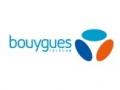 Bouygues-Télécom
