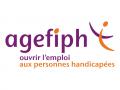 agefiph-1