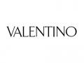 valentino-logo-thumb