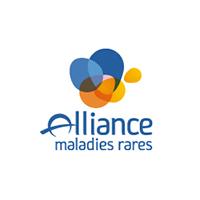 MobilActif cas client Alliance Maladies Rares marche virtuelle LogoLive