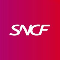 MobilActif cas client SNCF appli web WebApp