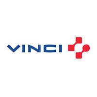 MobilActif cas client Vinci engagés ensemble LogoLive