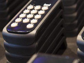 MobilActif boitiers sondage click