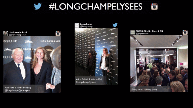 longchamp-socialwall