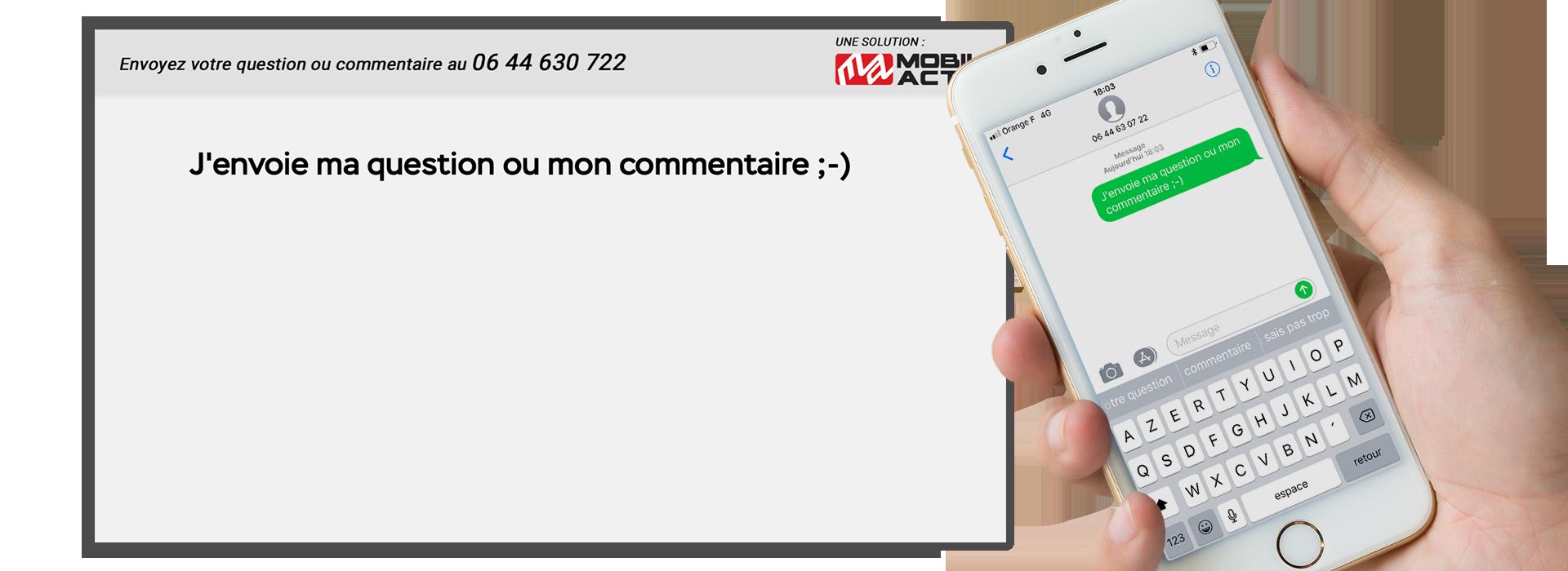 SMS_QnA