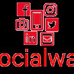 socialwall
