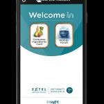 exane-eventapp