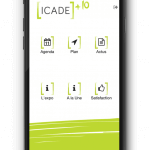 Icade-eventapp