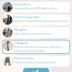 eventapp-tdlc2019