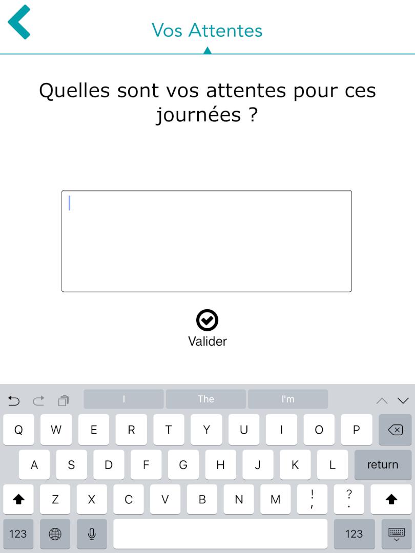 SNCFDAR_VosAttentes_iPad