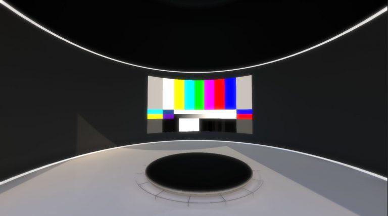 TvStudio-X-1