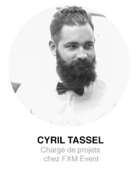 Cyril_Tassel2